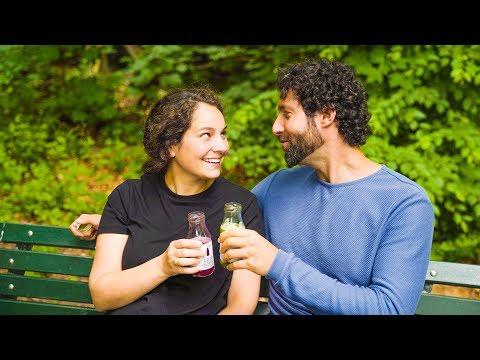 Dit is het verhaal van Sapje | 100% biologisch, slowjuice en puur groentesap, detox kuur en sapkuur