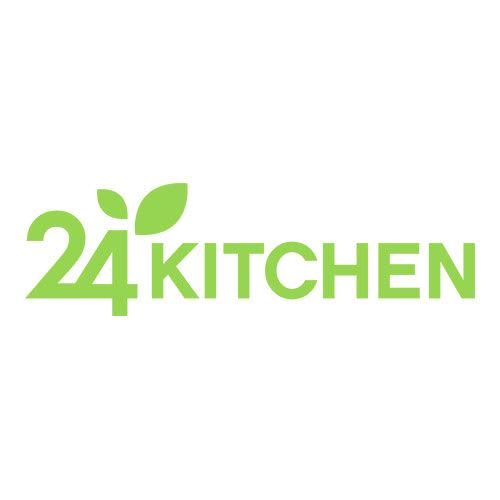 24 kitchen logo sapje