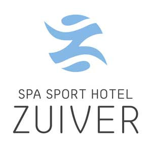Spa Zuiver