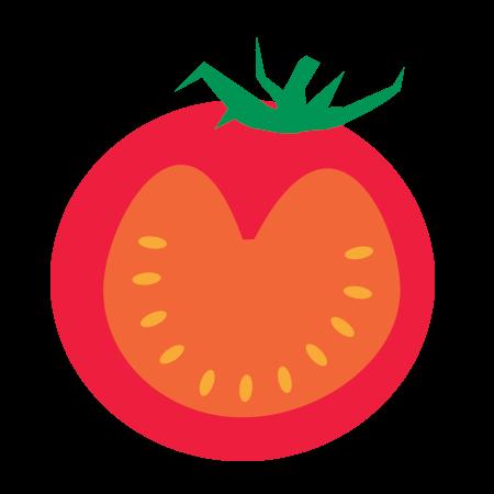 biologische tomatensap