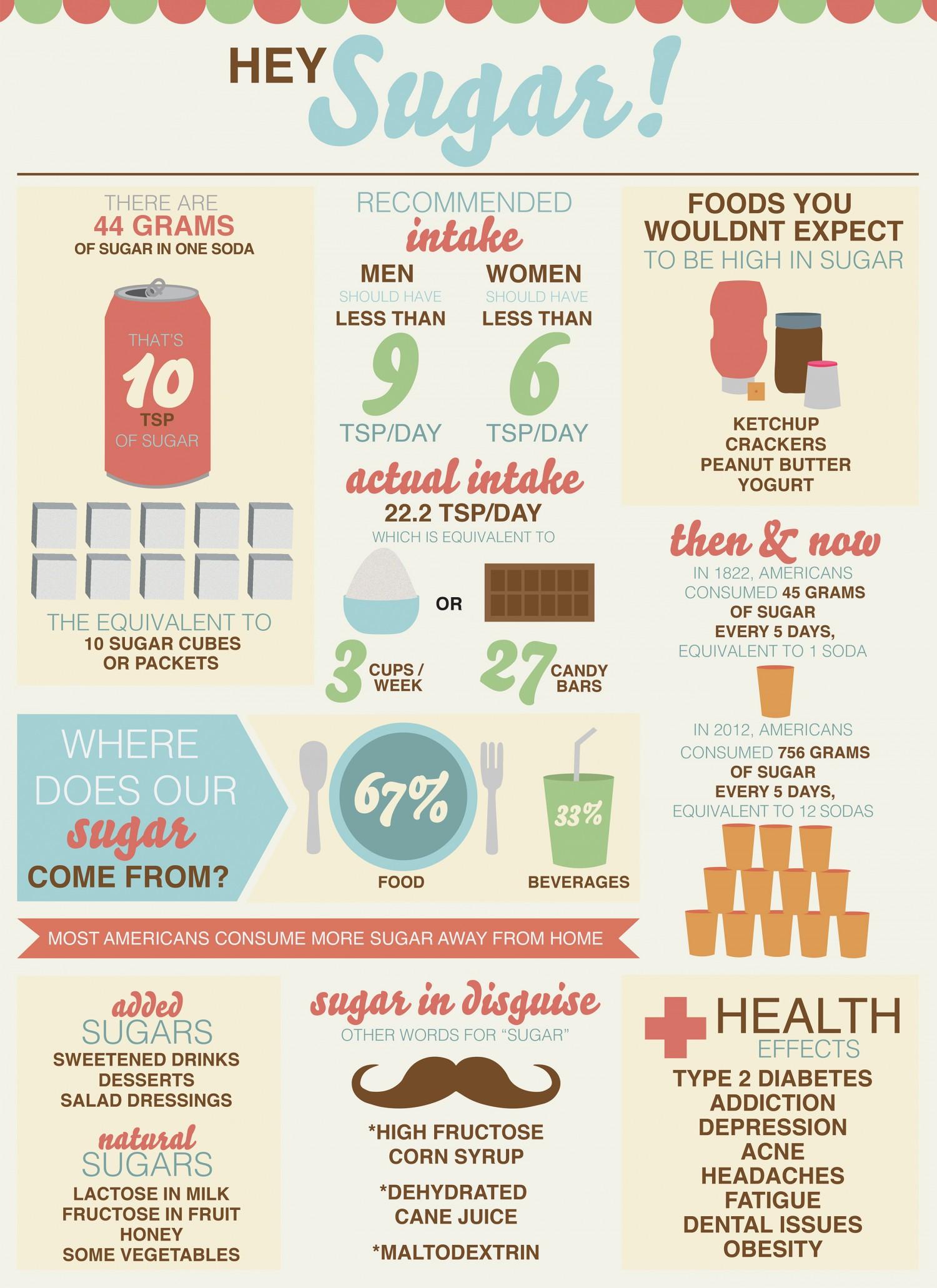 australian dental association oral hygiene guidelines and tips for parents