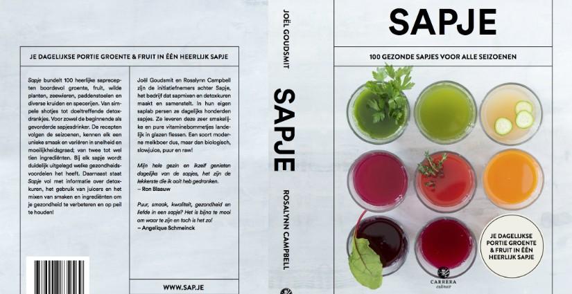 sapje-boek-100-gezonde-sapjes-uit-het-seizoen