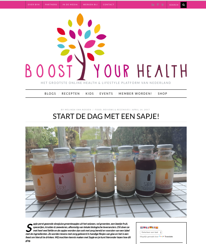 boost-your-health
