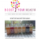 boost your health