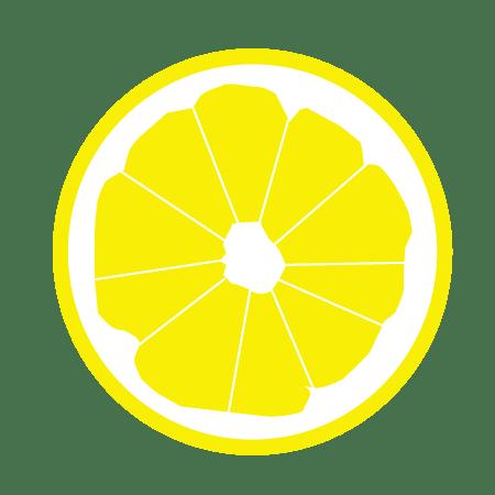 citroen icoon