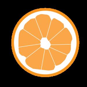 sinassappel icoon