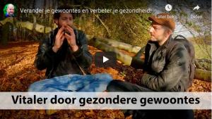 Interview met Juglen Zwaan