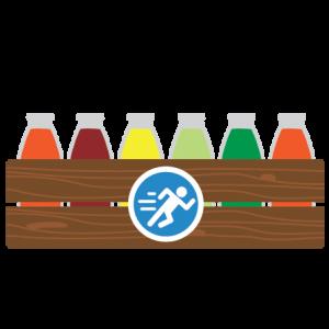 sportbox icoon